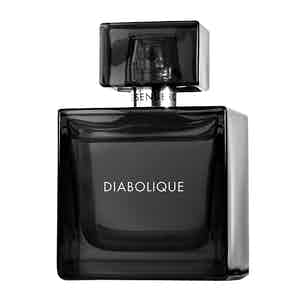 Diabolique Eau de Parfum 30ml