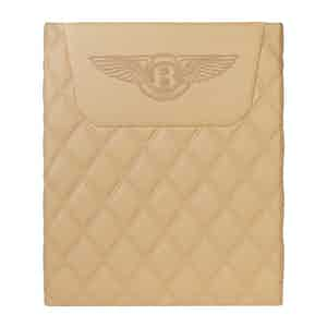 Bentley: The Impossible Collection of the 100 at 100 Book