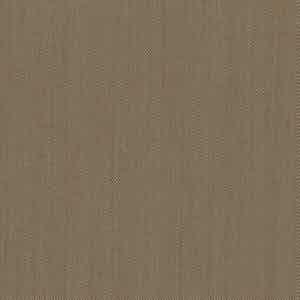 Green Original Solaro Worsted Wool Fabric