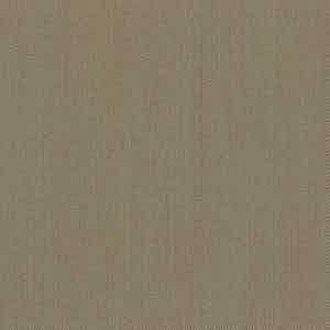 Green Original Solaro Half-Herringbone Worsted Wool Fabric