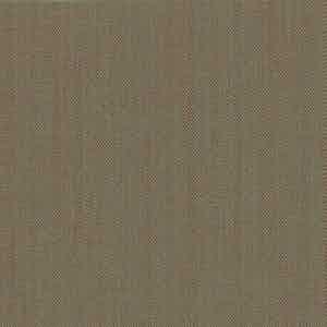 Green and Brown Original Solaro Herringbone Worsted Wool Fabric