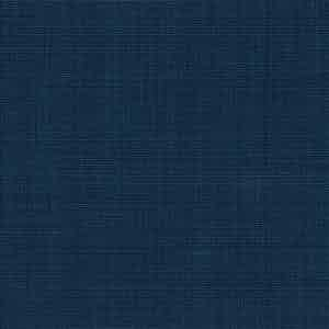 Blue-Grey Light Panama Worsted Virgin Wool Fabric