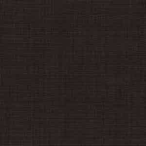 Brown Light Panama Worsted Virgin Wool Fabric