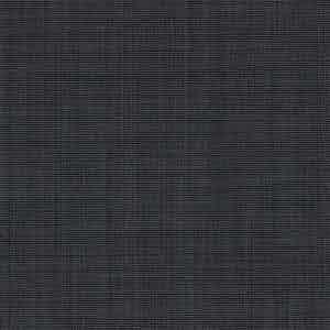 Light Grey Light Panama Worsted Virgin Wool Fabric