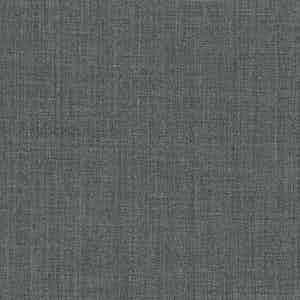 Dove Grey Light Panama Worsted Virgin Wool Fabric