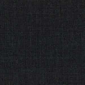 Granite Grey Light Panama Worsted Virgin Wool Fabric