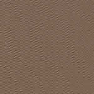 Light Brown Worsted Wool Covert Fabric