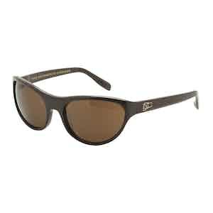 Gene Brown Sunglasses
