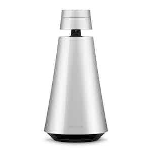 Natural Tone Beosound 1 Wireless Home Speaker