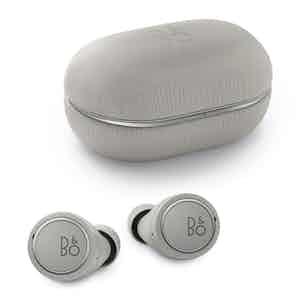 Grey Mist Beoplay E8 3rd Gen Earphones