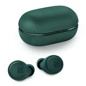 Green Beoplay E8 3rd Gen Earphones