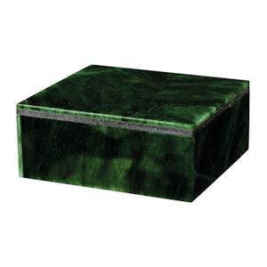 Nephrite Box