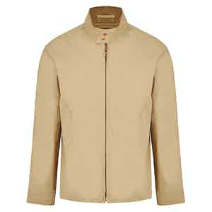 Sand Ventile® Harrington 3.0