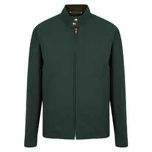Green Ventile® Harrington 3.0