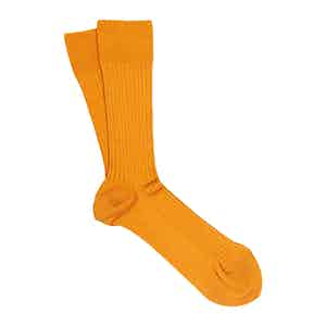 Saffran 3-Pack Scottish Lisle Cotton Socks Joao