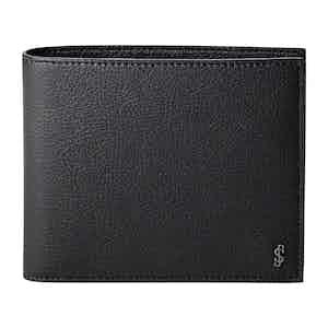 Black Grape Eco Craft 8-Card Billfold