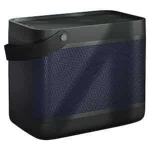 Black Anthracite Beolit 20 Portable Speaker