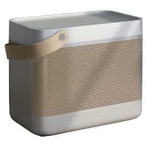 Grey Mist Beolit 20 Portable Speaker