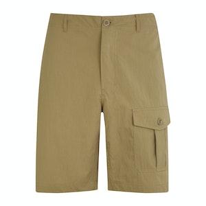 Sand Cargo Shorts