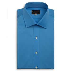 Riviera Superior Cotton Shirt