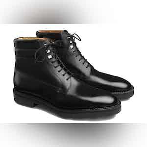 Black Alder Boots