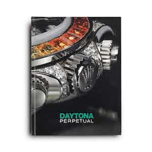 Daytona Perpetual By F. Santinelli, P. Gobbi and R. Povey