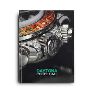 Daytona Perpetual By F. Santinelli, P. Gobbi and R. Povey