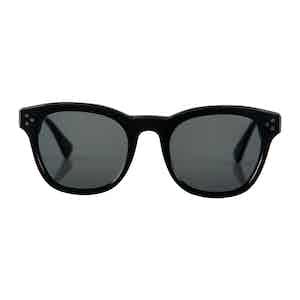 Black Hughes Sunglasses