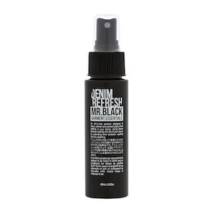 Denim Refresh Spray Travel Size
