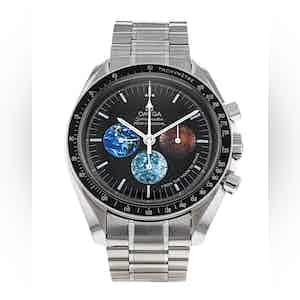 Omega Speedmaster Professional Moonwatch 3577.50.00