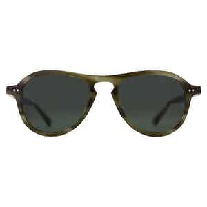 Mirage Acetate Californian Sunglasses