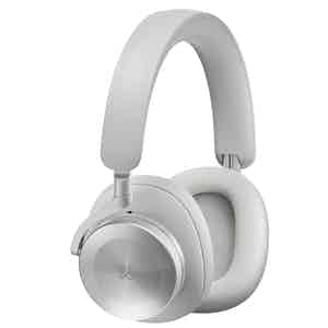 Grey Mist Beoplay H95 Noise Cancelling Headphones