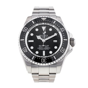 Rolex Seadweller 1166600