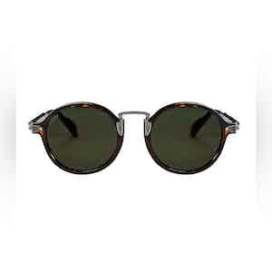 The Keeper Sunglasses
