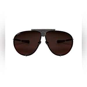 The Sporter Sunglasses