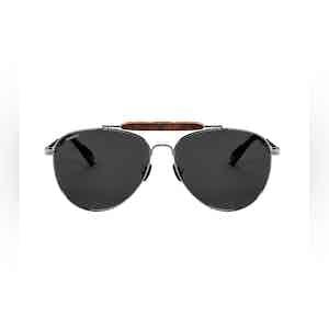 The Traveller Sunglasses