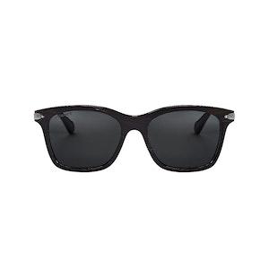 The Weekender Sunglasses