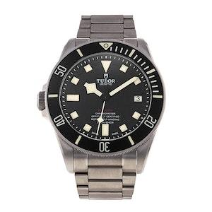 Tudor Pelagos M25610TNL-0001