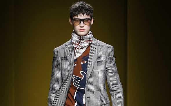 S.A.M. Milan Trend Picks