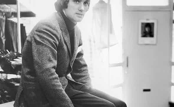 Pitch Perfect: George Best