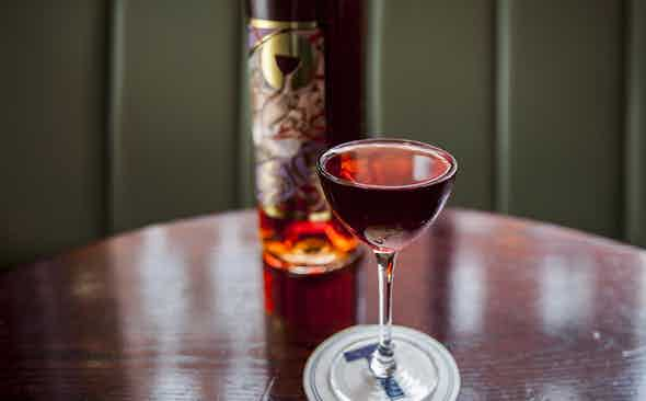 The World's Greatest Drinks And Where to Drink Them