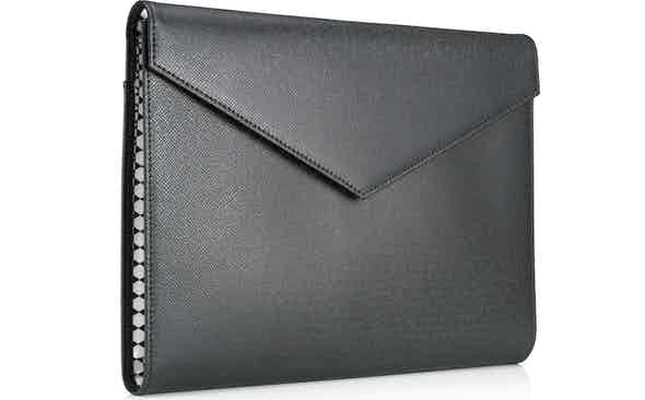 Invest: Mark/Giusti Cosmati Document Case