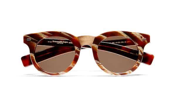 Optic Verve: The Most Rakish Sunglasses This Summer