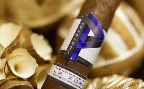 Holy Smokes: The Top Ten New World Cigars