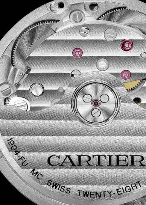 1904-FU MC Cartier
