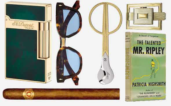 What To Buy This Week: St Mark's Square Essentials