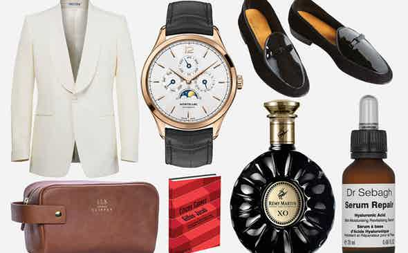 What To Buy This Week: The Cannes Edit