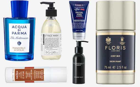 What To Buy This Week: Summer Grooming