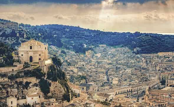 Sicily: Why Now is the Time to Visit