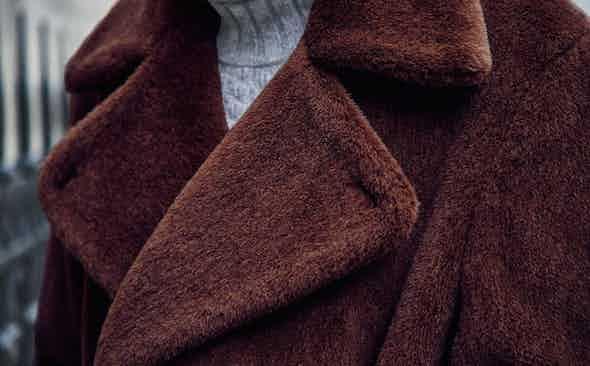 Winter Fabrics You Need This Season
